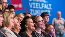 Bundeskongress