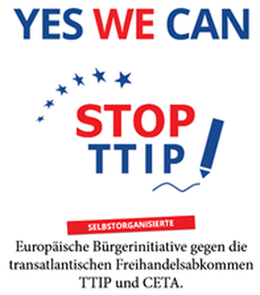 Europa Gesetzgebung