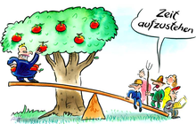 TTIP, TiSA