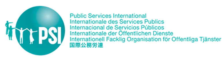 Internationale Gewerkschaft