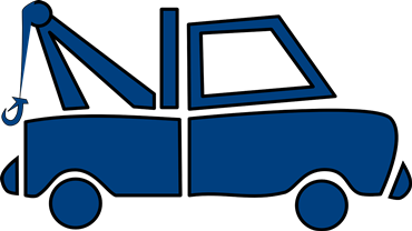Automobilclubs