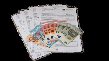 Rentenversicherung und Leistungen